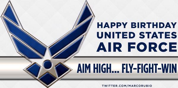 happy birthday air force ; Bx5biZ4CUAAqbK-
