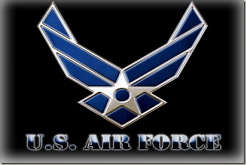 happy birthday air force ; air-force_thumb