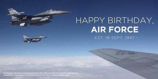 happy birthday air force ; tumblr_odogmmhPww1ssv0fgo1_640