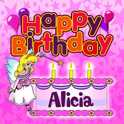 happy birthday alicia images ; 500x500-1