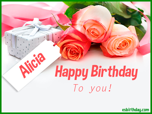 happy birthday alicia images ; Alicia-Happy-Birthday