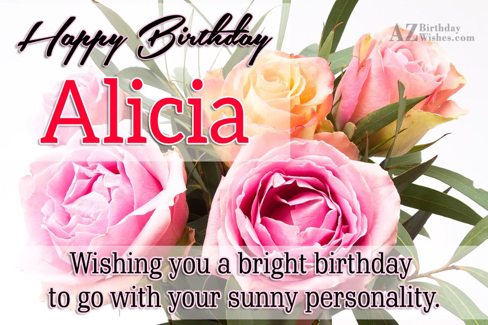 happy birthday alicia images ; azbirthdaywishes-birthdaypics-27667