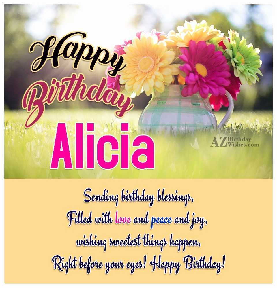 happy birthday alicia images ; image-for-happy-birthday-awesome-happy-birthday-alicia-of-image-for-happy-birthday