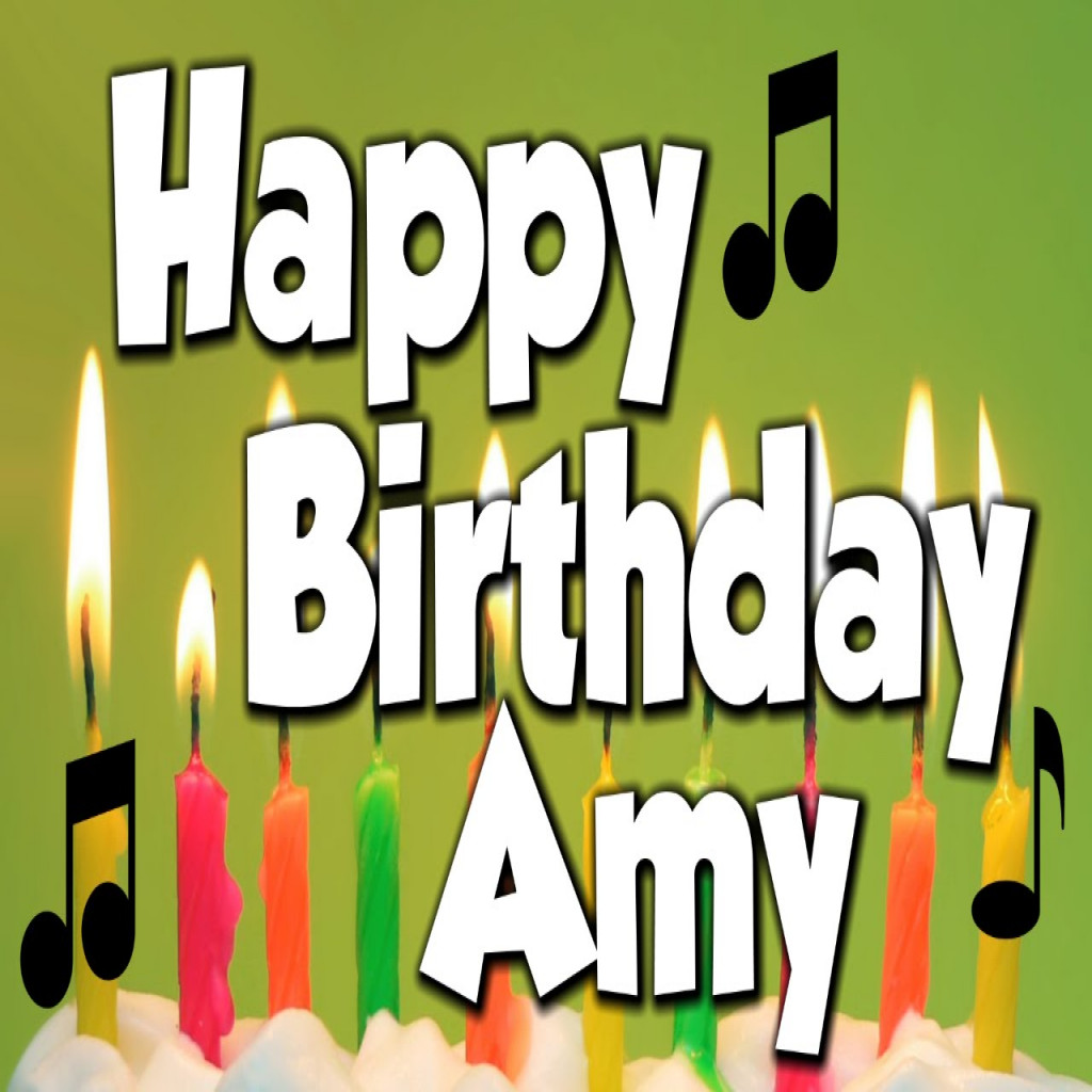happy birthday amy ; awesome-happy-birthday-amy-a-happy-birthday-song-youtube-of-happy-birthday-amy-images