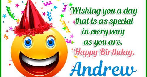 happy birthday andrew ; Andrew-Happy-Birthday-2