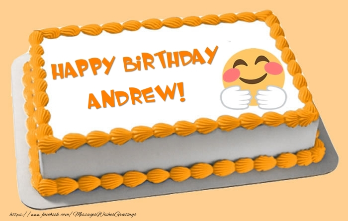 happy birthday andrew ; birthday-andrew-18857
