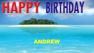 happy birthday andrew ; mqdefault