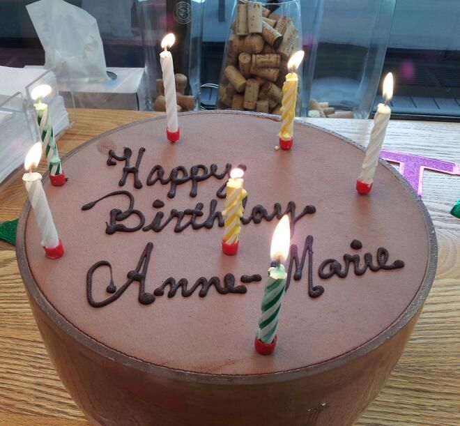 happy birthday anne marie ; ddb30d709cd7403a38121aaeeda4904d