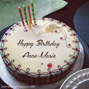happy birthday anne marie ; happy-birthday-anne-marie-3