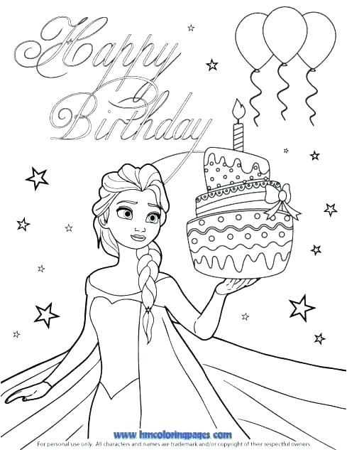happy birthday aunt coloring pages ; birthday-coloring-pages-for-aunts-coloring-pages-for-boys-happy-birthday-page-aunt-happy-birthday-coloring-pages-for-aunt