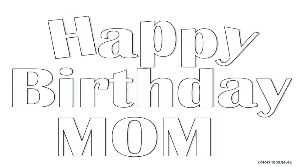 happy birthday aunt coloring pages ; happy-birthday-aunt-coloring-pages-happy-birthday-coloring-pages-happy-birthday-coloring-pages-for-dad-birthday-coloring-pages-for-mom-color-happy-birthday-coloring-pages