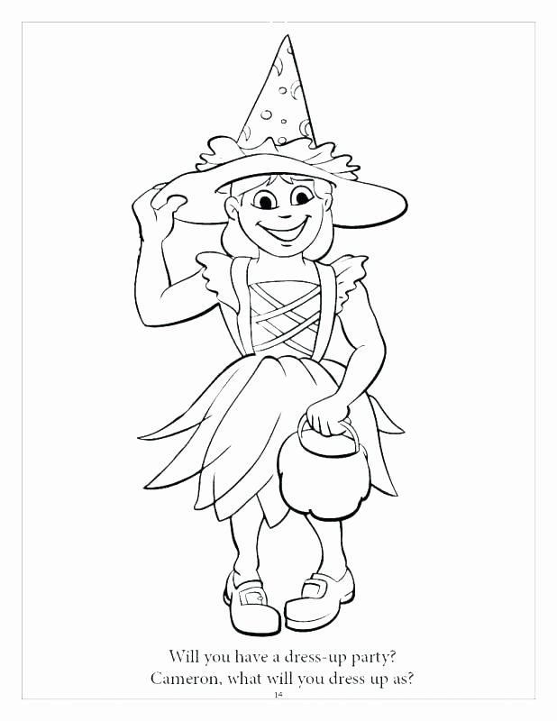happy birthday aunt coloring pages ; happy-birthday-dad-coloring-pages-awesome-happy-birthday-aunt-coloring-pages-happy-birthday-aunt-coloring-page-of-happy-birthday-dad-coloring-pages