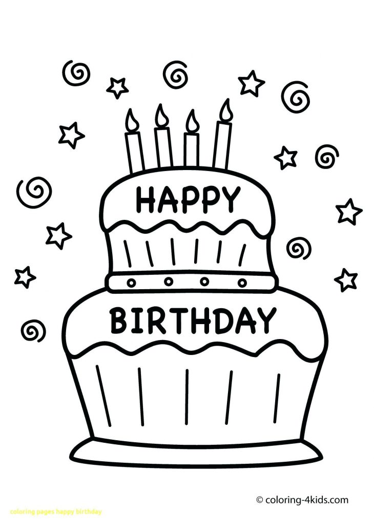 happy birthday aunt coloring pages ; interesting-happy-birthday-aunt-coloring-pages-2018-open-730x1024