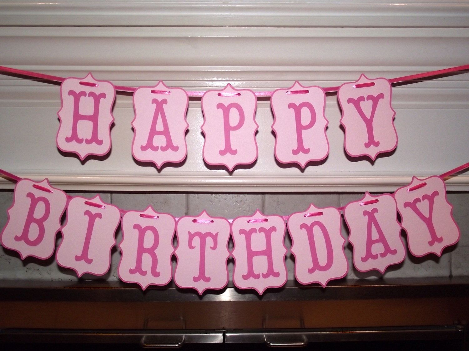 happy birthday banner for girl ; b4e405771e4875f1ef67408780bb18f5