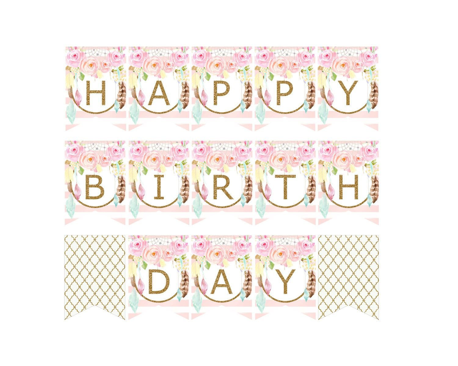 happy birthday banner for girl ; d883676d8b0254657164f7278b90866e