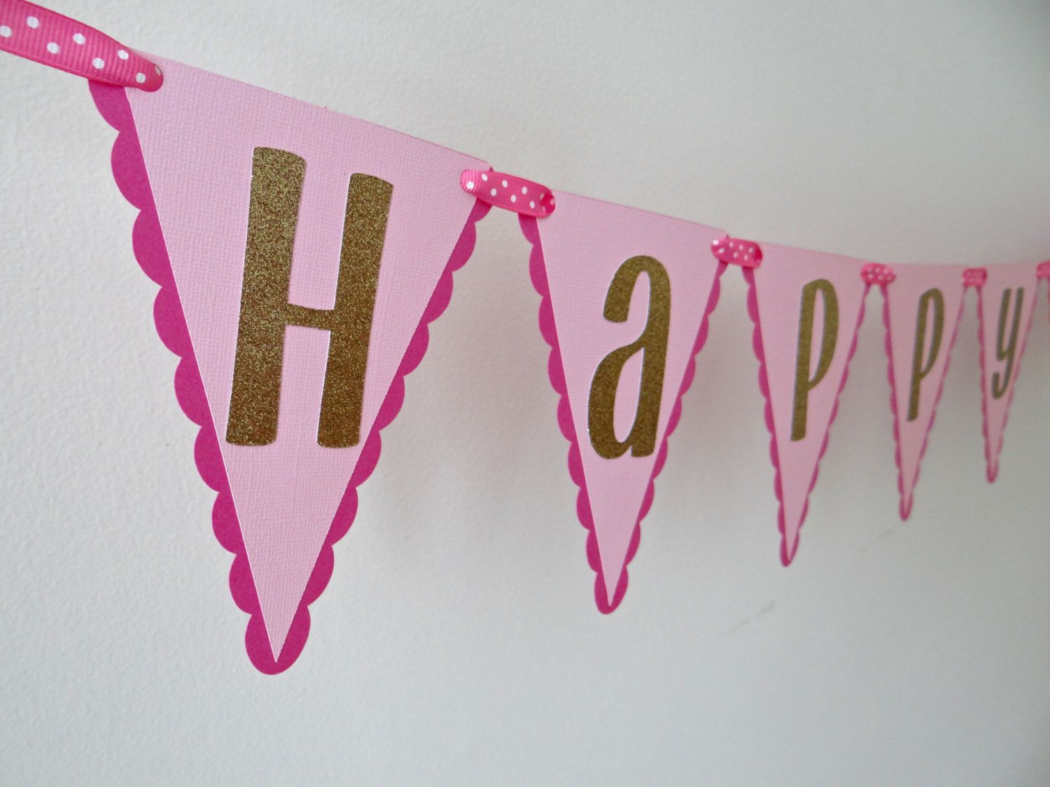 happy birthday banner for girl ; ed1ec5e804904120fa569187553b9b95