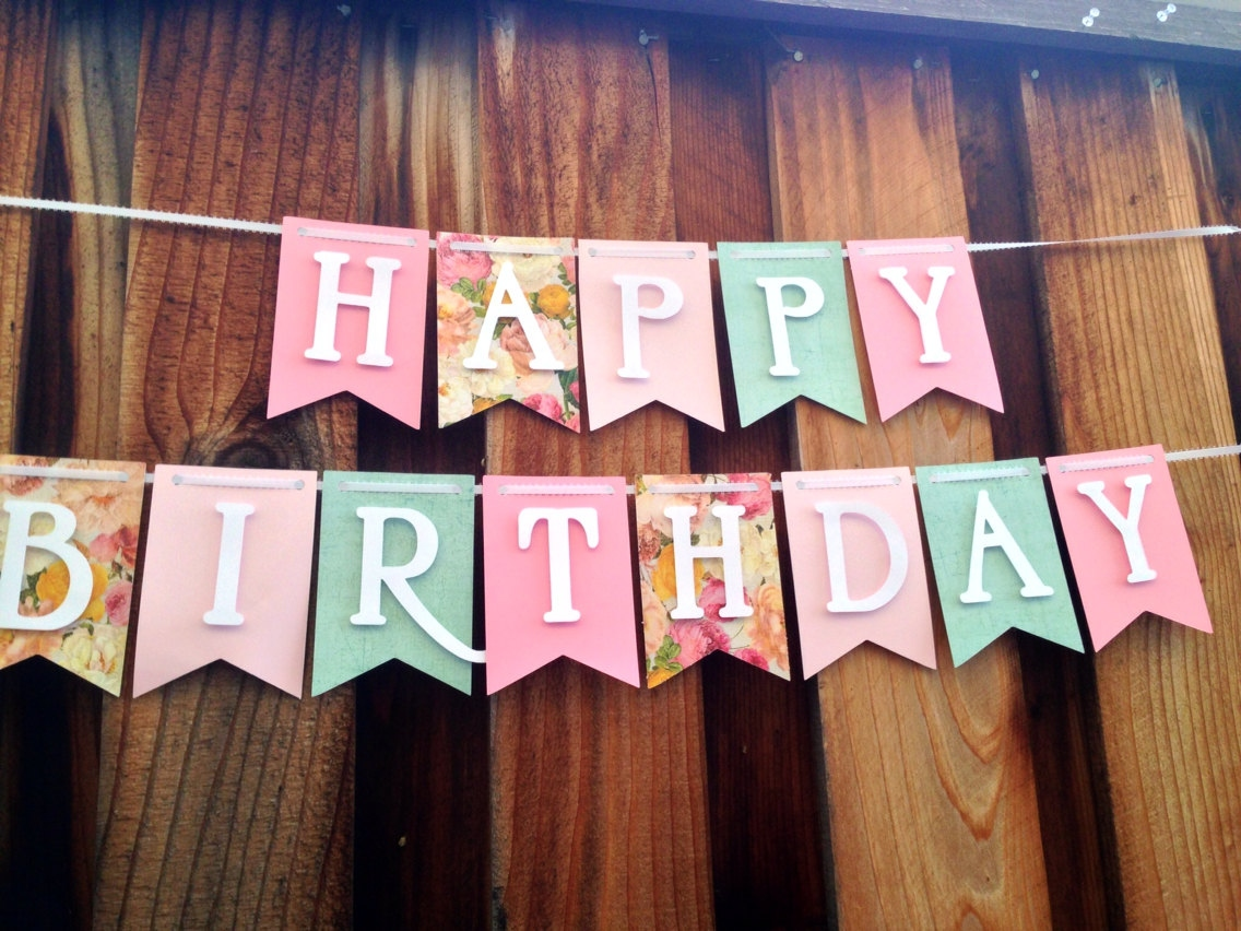 happy birthday banner for girl ; girl-birthday-banner-ideas-lovely-banner-birthday-banner-happy-birthday-banner-happy-birthday-of-girl-birthday-banner-ideas