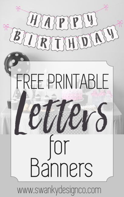 happy birthday banner individual letters ; 937501d7248c11a21f6eac16d085755e