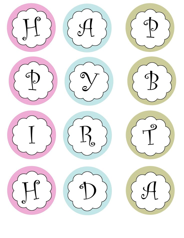 happy birthday banner individual letters ; free-printable-happy-birthday-banner-templates-fe40ff9a7e148e164c8331b4825c48ee-birthday-banner-template-printable-banner