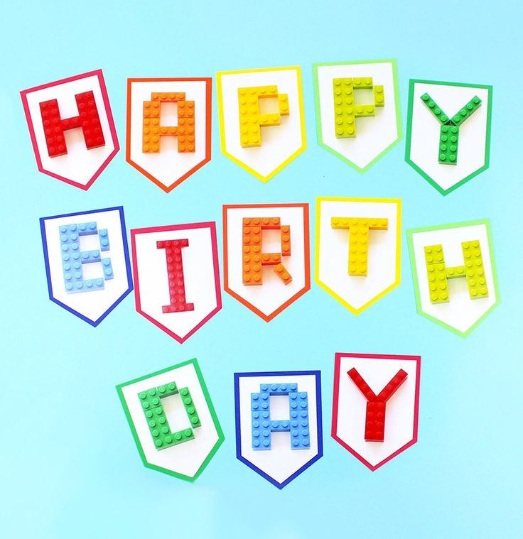 happy birthday banner individual letters ; happy-birthday-banner-individual-letters-new-1095-best-party-printables-images-on-pinterest-images-of-happy-birthday-banner-individual-letters