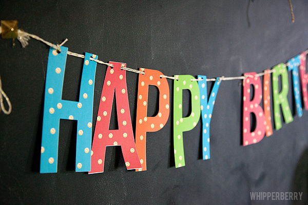 happy birthday banner printable pdf ; Happy-Birthday-Printable-Banner-from-whipperberry-9