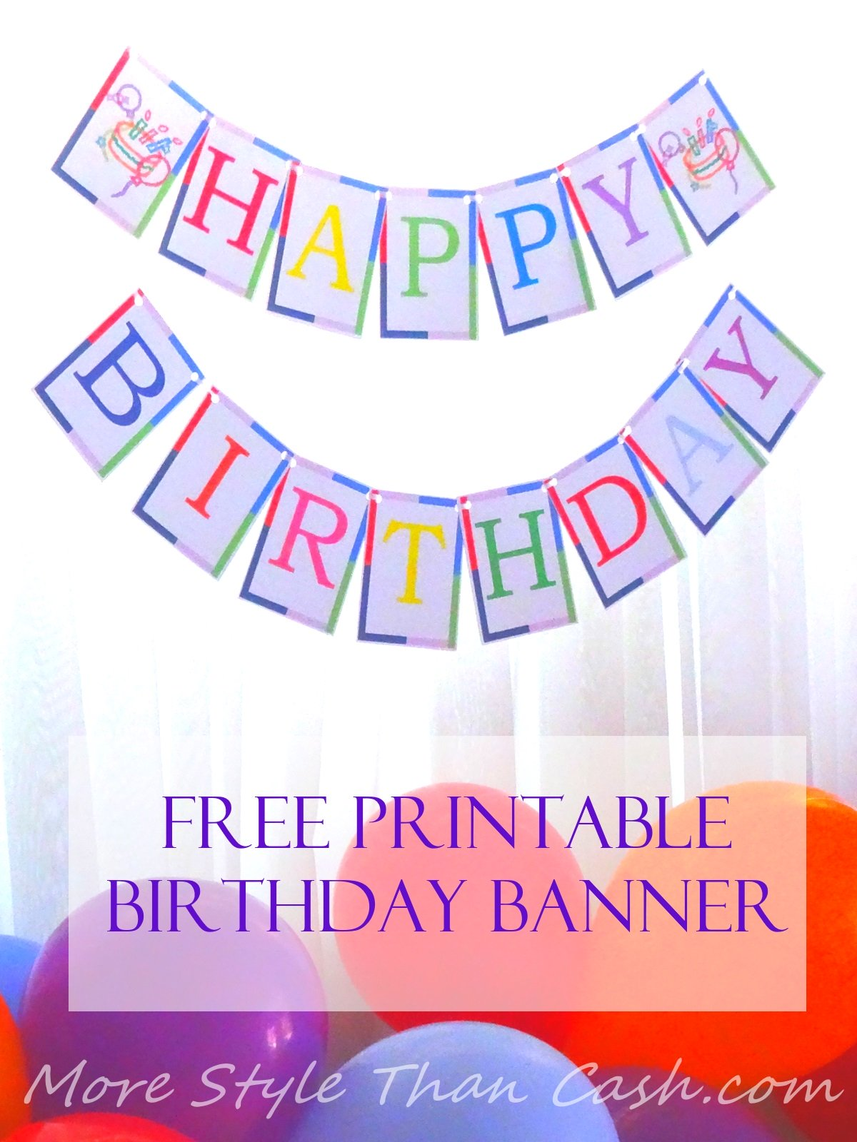happy birthday banner printable pdf ; xDSC01536a