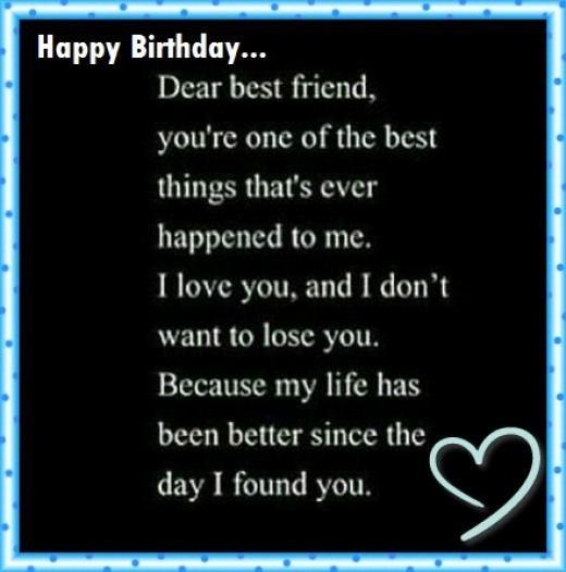 happy birthday best friend letter ; happy-birthday-letter-to-my-best-friend-hubpages-with-regard-to-throughout-happy-birthday-letter-to-my-best-friend