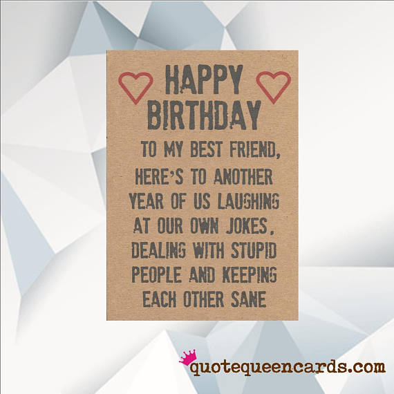 happy birthday bff images ; Birthday-Card-For-Best-Friend