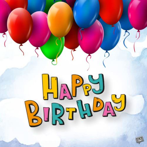 happy birthday birthday message ; Happy-Birthday-to-you-5-1-500x500