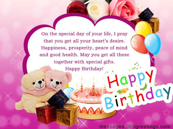 happy birthday birthday message ; bday-msges-birthday-wishes-for-brother-365greetings