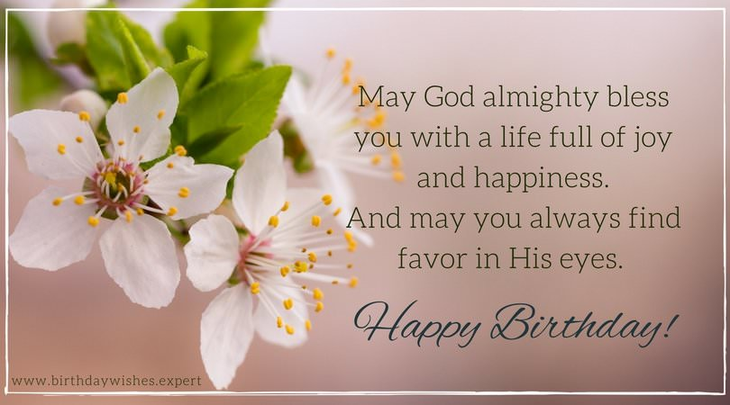 happy birthday blessings quotes ; Birthday-prayer-asking-God-for-happiness-and-joy