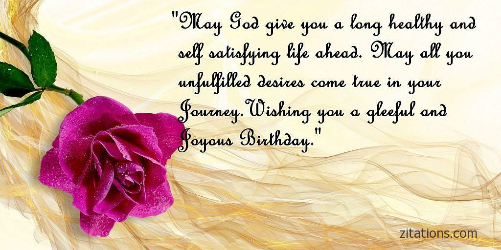 happy birthday blessings quotes ; RB1-1024x512