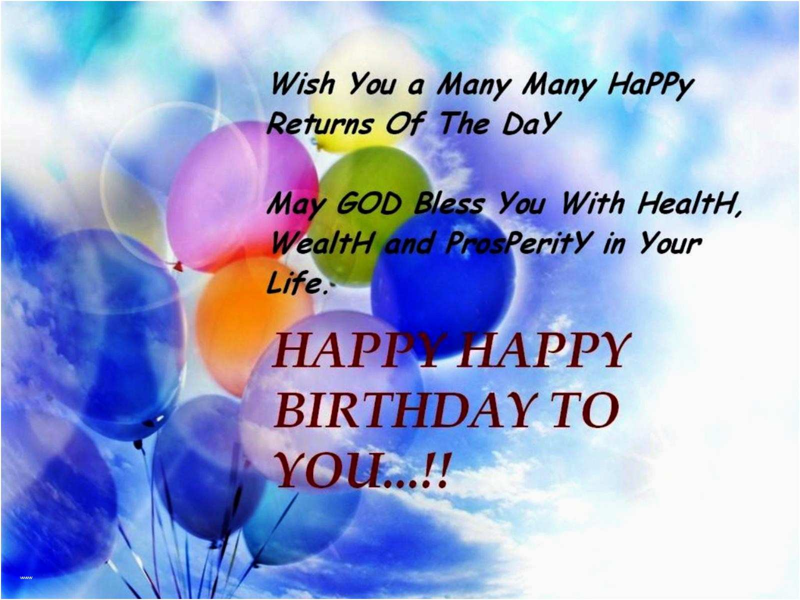 happy birthday blessings quotes ; happy-birthday-god-bless-images-inspirational-happy-birthday-religious-quotes-luxury-for-you-your-birthday-god-of-happy-birthday-god-bless-images