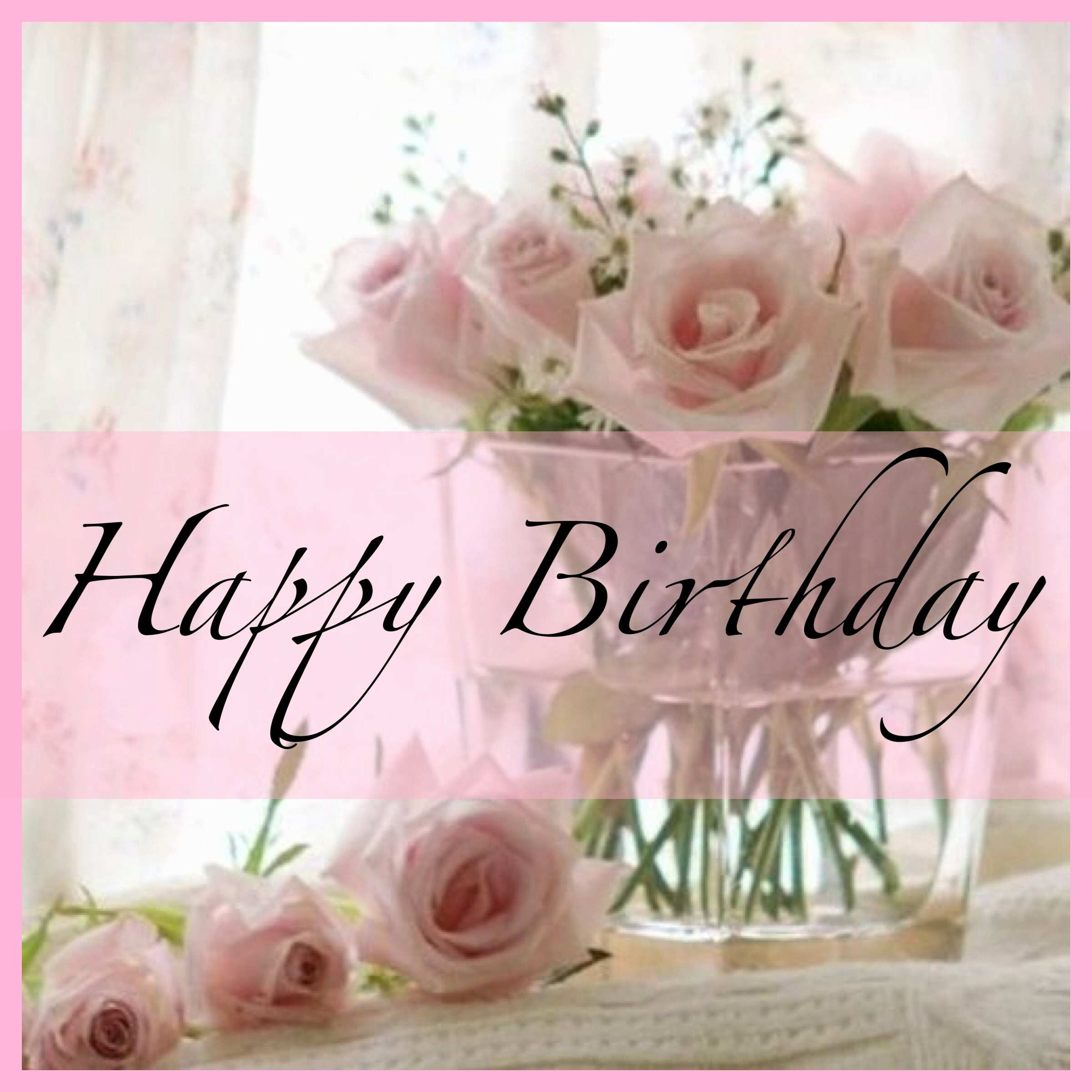 happy birthday blessings quotes ; happy-birthday-images-religious-luxury-happy-birthday-religious-quotes-unique-43-sincere-thank-you-messages-of-happy-birthday-images-religious