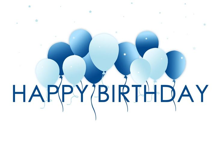 happy birthday blue images ; 9ae3b0d8a7005e50ebb86aca0af328d0--greeting-cards-birthday-birthday-messages