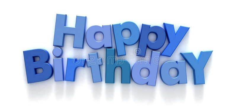 happy birthday blue images ; happy-birthday-blue-letters-4424433