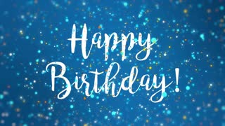 happy birthday blue images ; videoblocks-sparkly-blue-happy-birthday-greeting-card-video-animation-with-handwritten-text-and-falling-colorful-glitter-particles_hwhi-h2-g_thumbnail-small01