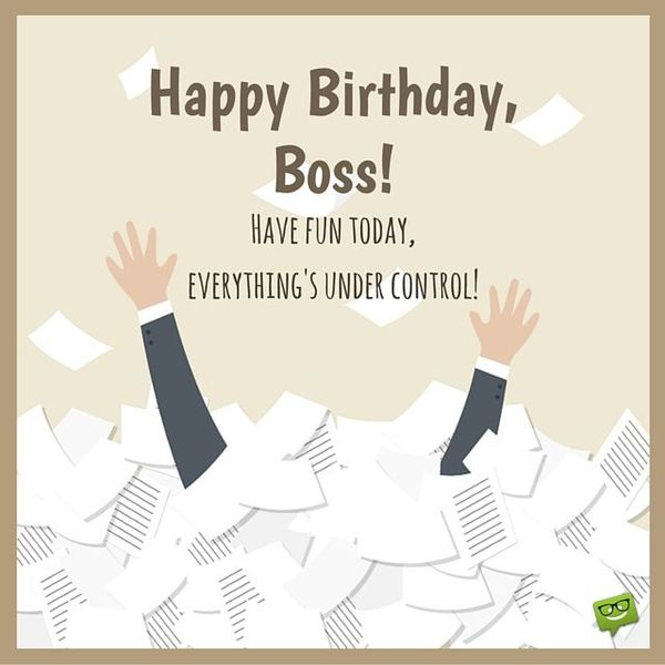 happy birthday boss lady ; 9-Creative-Birthday-Wished-for-Your-Boss