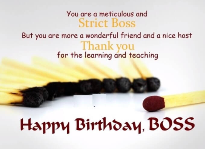 happy birthday boss lady ; boss-birthday-wishing-quotes-and-syings