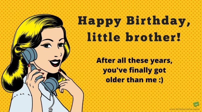 happy birthday brother humor ; Facebook-cover-Happy-Birthday-brother