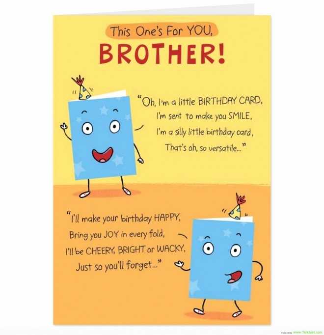happy birthday brother humor ; happy-birthday-brother-funny-quotes-best-of-25-funny-birthday-quotes-for-your-loved-ones-of-happy-birthday-brother-funny-quotes