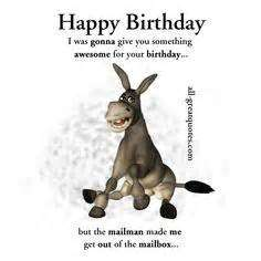 happy birthday brother humor ; t54__pinterest__birthda