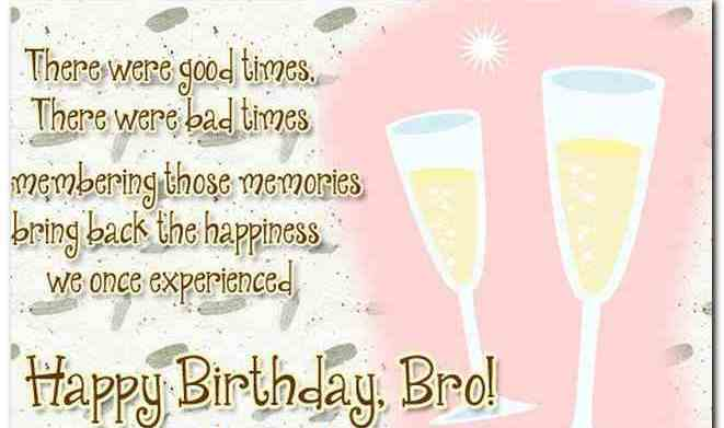 happy birthday brother letter ; happy-birthday-to-my-big-brother-letter