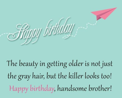 happy birthday brother letter ; happy-birthday-wishes-for-your-brother-intended-for-birthday-letter-for-brother