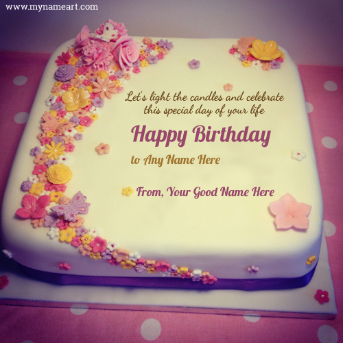 happy birthday cake with edit name ; awesome-birthday-cake-for-your-name-and-other-name