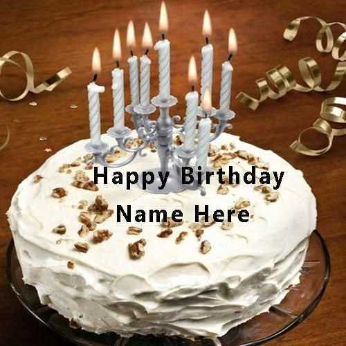 happy birthday cake with edit name ; happy-birthday-cake-images-edit-name-inspirational-45-best-happy-birthday-cakes-images-on-pinterest-of-happy-birthday-cake-images-edit-name