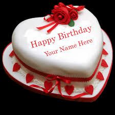happy birthday cake with name wallpaper ; 079af1acd4a4c198492c4954ab28449b--images-photos-cake-images