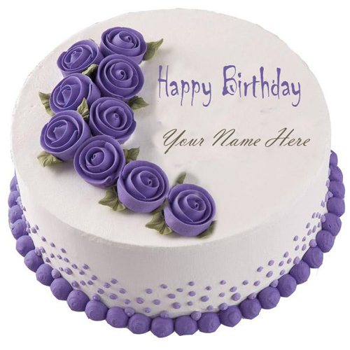 happy birthday cake with name wallpaper ; 99252fc7df2de6db4a3a201f0bf0819b