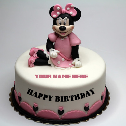happy birthday cake with name wallpaper ; bday-cake-wallpaper-free-download-new-50-happy-birthday-cake-with-name-write-name-birthday-cakes-picture-o2b-of-bday-cake-wallpaper-free-download