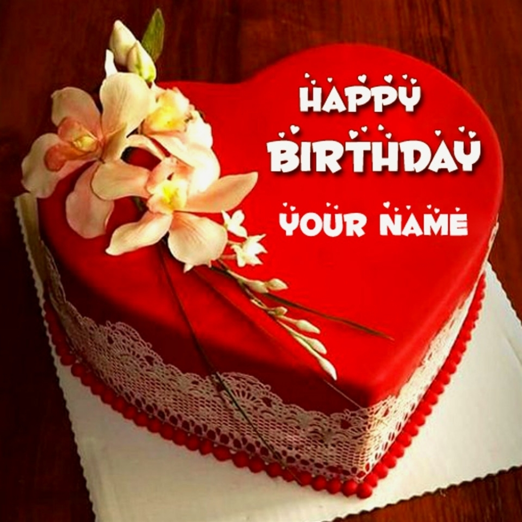 happy birthday cake with name wallpaper ; beautiful-happy-birthday-cake-name-generator-happy-birthday-cake-inside-how-to-make-birthday-cakes-pictures-with-name